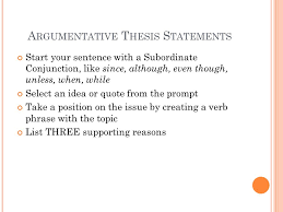 7 Steps To Creating A Well Written Term Paper In Biology