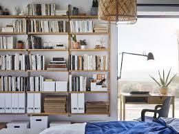 17 book storage ideas creative ways