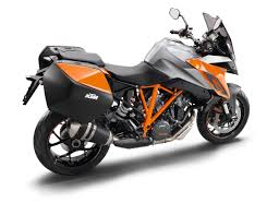 2018 ktm super duke gt.  duke 128549_ktm 1290 super duke gt my 2016 for 2018 ktm