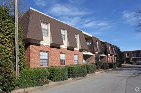 Homes For Rent Near Ben L Smith High School   Greensboro, NC | Apartments .com