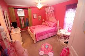 princess tiana bedroom set princess bedroom set princess and the frog bedding twin set