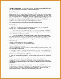 Job Resume Format Download Pdf Resumeformat Club