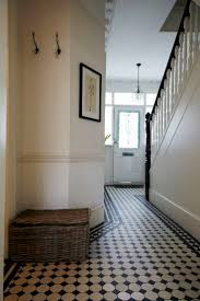 Recycled Leather Floor Tiles Best 25 Tiles Design For Hall Ideas Only On Pinterest Hall