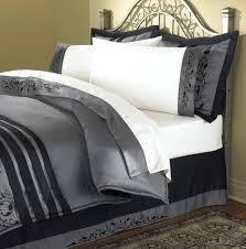 duvet covers queen target duvet covers target bed sheets target twin bed duvet covers extra long