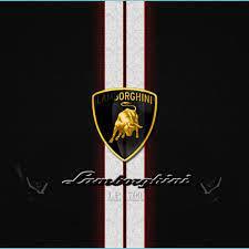 Logo Wallpaper Page 14 Lamborghini Logo ...