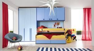 The 25 Best Spiderman Bedrooms Ideas On Pinterest  Superhero Spiderman Bedroom Furniture