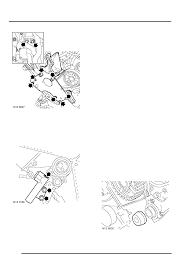 Engine k series kv6