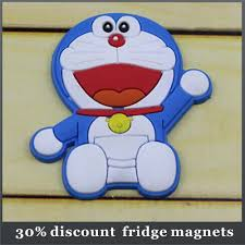 Doraemon Paper Bag, Doraemon Paper Bag Suppliers and Manufacturers ...