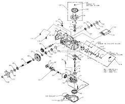 Kohler k181 parts diagram likewise transfer case motor wiring diagrams automotive besides ariens 10 hp wiring