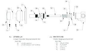 moen shower faucet parts shower valve repair parts shower valve parts shower parts shower valve diagram moen shower faucet