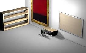 cool office wallpaper. hd office creative wallpapers cool wallpaper e