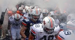 Get the latest auburn university tigers football news, social media updates, videos, mathcup tool, blogs, photos, podcasts, scores, team store and chat with fellow tigers fans in this all in oneunofficial free fan app! Auburn Tigers Football Wallpapers Wallpaper Cave