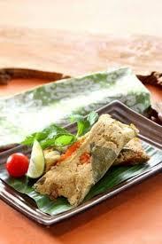 Resep pepes tahu teri bisa menjadi pilihan tepat untuk membuat lauk lezat pendamping nasi. Pin By Anka On Tofu Tahu Tempe Food Recipes Asian Recipes