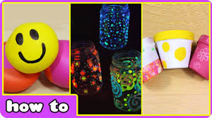 diy projects 5 super cool crafts to do when bored at home diy crafts for kids by hooplakidz how to diyall net home of diy craft ideas