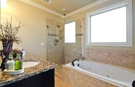 Home Depot Remodeling Bathroom Mesmerizing Fascinating Home Depot Bathroom Remodeling Cost Home Depot