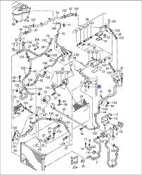 similiar volkswagen 1 8t diagram keywords 2003 vw passat 1 8t engine diagram additionally vw secondary air pump