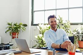 Relationship Manager Job Description Template Ziprecruiter