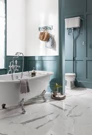 Period Bathroom Accessories 17 Best Ideas About Edwardian Bathroom On Pinterest Room Tiles