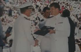Erik S Kristensen Was A Heavyweight Rower Navy Surface Warfare