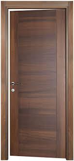 wood interior doors. Miraculous Wood Interior Door Best Doors Ideas On Pinterest Frame