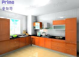 knock down kitchen cabinets design modern fashion high end knock down kitchen cabinet knockdown kitchen cabinets