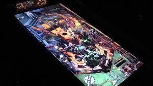 Star Wars Cabinet Pinball Fx2 Star Wars Boba Fett Virtual Pinball Cabinet Zen