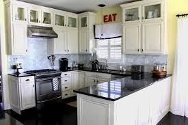 Decorating A White Kitchen White Kitchen Decorating Ideas Thelakehousevacom