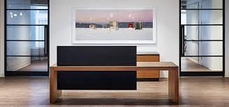 office interior design toronto. Office Interior Design Toronto