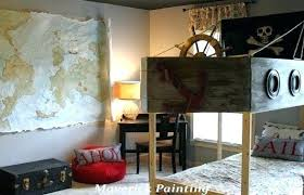 boys pirate bedroom pirate themed bedroom furniture pirate boys bedroom i created an awesome pirate themed