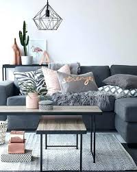 blue grey sofa grey couch pillows blue navy blue couch grey rug