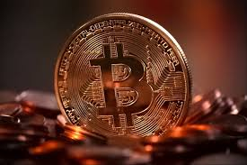 How do bitcoins get lost. A Man Who Forgot His Password To Access His Bitcoin Could Lose 220 Million
