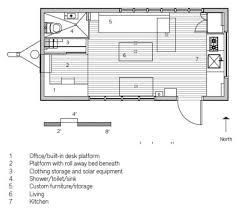 tiny house plans no loft inspirational 20 24 cabin plans with loft 20 24