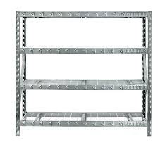 wall 8 inch wide shelf floating appealing wire shelving units on unit deep