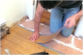 install tile over vinyl installing vinyl flooring in bathroom gallery how to install vinyl tile flooring install tile