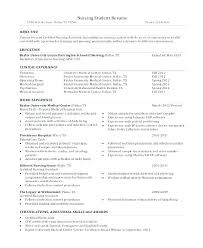 Certified Nursing Assistant Resume Examples Awesome Resume For Nurses Nurse Assistant Resume Resume Example Certified