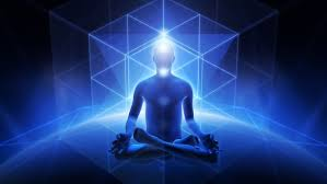 Raise Your Vibration Frequency Higher Spiritual Healing Udemy