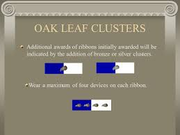 Objective Cadets Will Know Devices Requirement Placement