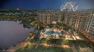 Disneys Riviera Resort Dvc Point Chart Disney Vacation Club