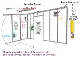 light switch and outlet wiring diagram wiring a light switch and Wiring Diagram For Multiple Outlets pleasing 2 way light switch wiring diagram house electrical light switch and outlet wiring diagram excellent wiring diagram for multiple gfci outlets
