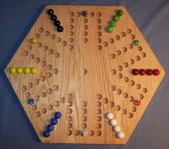 Wooden Marble Game Board Aggravation Wooden Game Boards Wooden Marble Game Board Aggravation 100 3