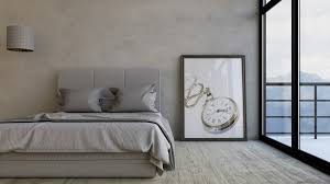 Italian Bed Size Chart Bed Size Guide Do You Need A King Queen Or Double Bed