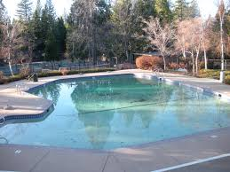 houses with pools in antioch rick fuller realtors inc