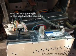 2004 ford f150 radio wiring diagram vehiclepad ford f150 radio wiring ford wiring diagrams