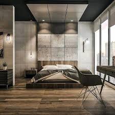 modern bedroom designs modern bedroom forget modern bedroom ideas for small rooms forget modern bedroom designs