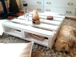 pallet furniture for sale. Pallet Furniture For Sale Recycled Pallets Ideas Idea . D