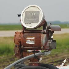 gasboy pump parts gasboy parts since the 1920s gasboy
