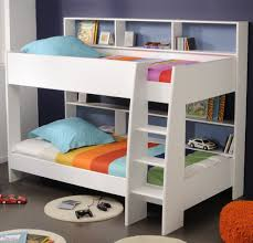 Bedrooms Design Ideas:?attachment Id=6064 Modern Bunk Bed