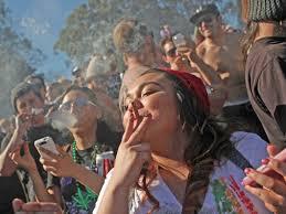 Výsledek obrázku pro argentina konopí legalizace