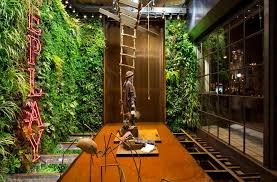 Small Picture plants Retail Design Blog
