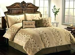 bedroom linen ideas master bedroom bedding ideas bedspread luxury master bedroom comforter sets ideas bedding best bedroom linen ideas